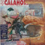 Calahora 2002