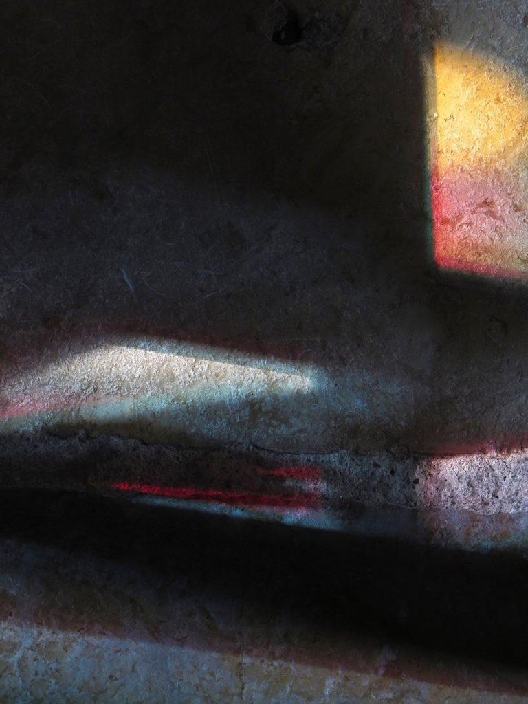 Ombres et lumières 2