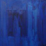 Bleu – 2091
