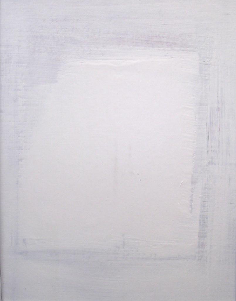 Série carré 0721 2007