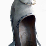Oiseau Pingouin