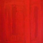 Série rouge 0902 2009