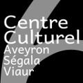 Centre Culturel ASV