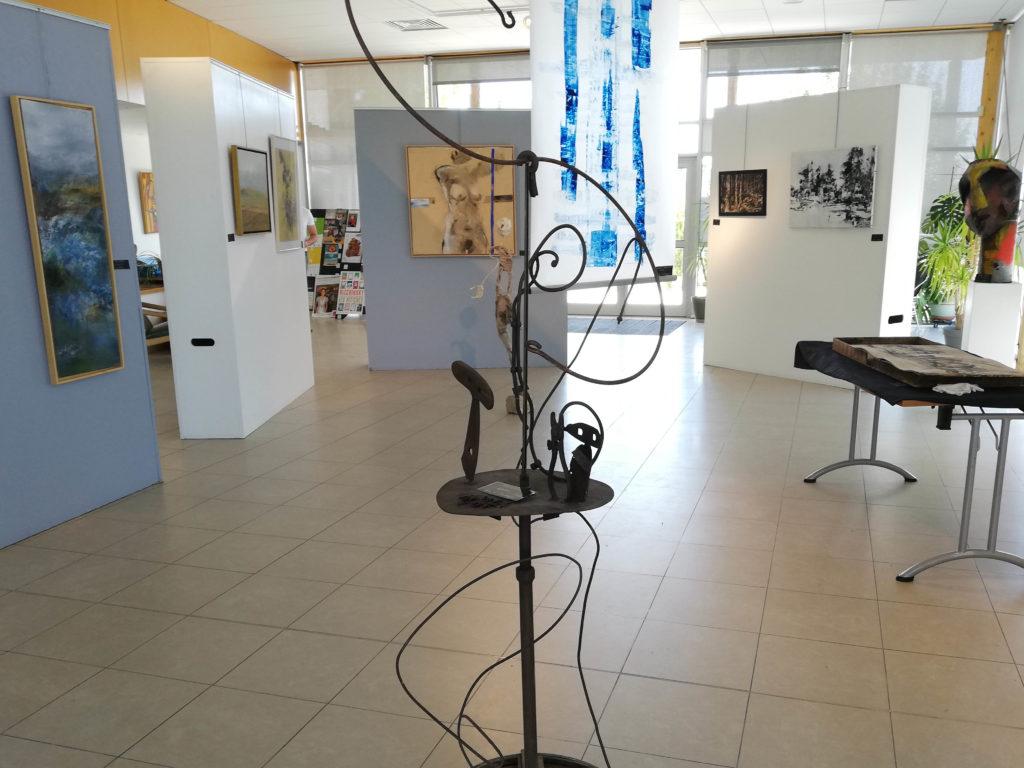 2ème Biennale de l